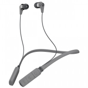 Inkd Bluetooth Street/Gray/Chrome