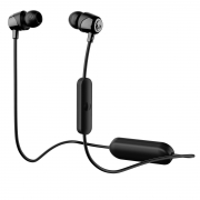 Jib Bluetooth Black
