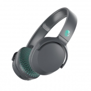 Riff Wireless Grey/Speckle/Miami