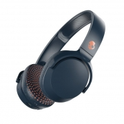Riff Wireless Blue/Speckle/Sunset