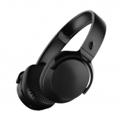 Riff Wireless Black/Black/Black