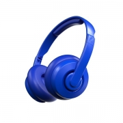 CASSETTE WIRELESS COBALT BLUE