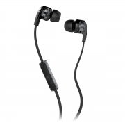 SMOKIN BUDS 2 Black/black w/Mic