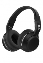 HESH 2 Bluetooth Black