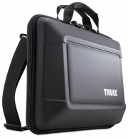 "Thule Gauntlet 3.0 15"" MacBook Attaché"