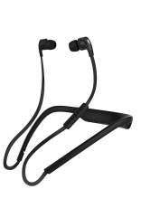 SMOKIN' BUDS 2 Bluetooth black/black/chrome