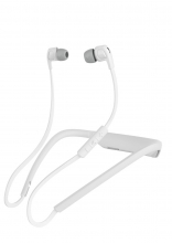 SMOKIN' BUDS 2 Bluetooth white/white/chrome