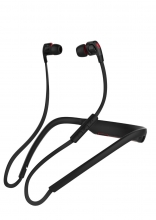 SMOKIN' BUDS 2 Bluetooth black/red/red