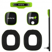Astro A40 TR Mod Kit (GREEN)