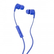 Smokin Buds 2 Street/Royal Blue/Dark Blue Mic1
