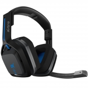 ASTRO A20 Wireless Headset (PS, PC, MAC)