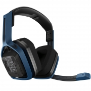 ASTRO A20 COD Wireless headset (PS, PC, MAC)
