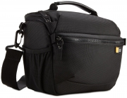 Bryker DSLR Camera Shoulder Bag