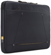 "Deco 13.3"" laptop tok"