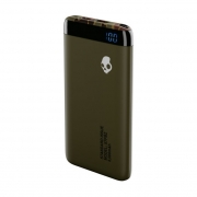 Stash 6.000 mAh Power Bank - Standard Issue