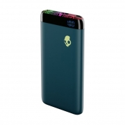 Stash 6.000 mAh Power Bank - Psycho Tropical