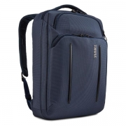 "C2CB-116 - Thule Crossover 2 Convertible Laptop Bag 15.6""  Drass Blue"