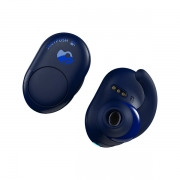 PUSH TRUE WIRELESS INDIGO